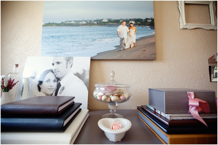 deborah zoe photography home office pink office new england wedding photography DIY home office0008