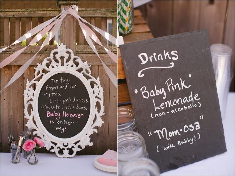 deborah zoe photography photographer baby shower whim events boston wedding photographer0006.JPG