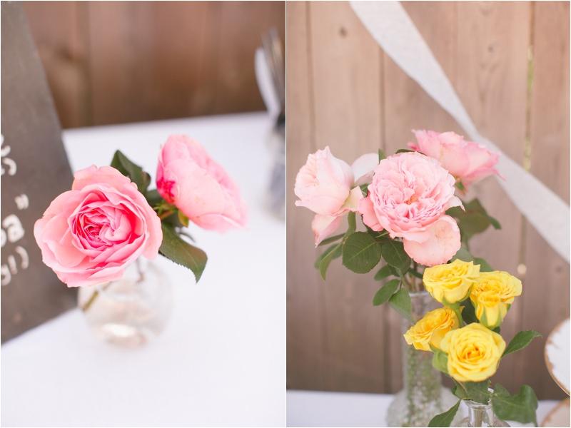 deborah zoe photography photographer baby shower whim events boston wedding photographer0008.JPG