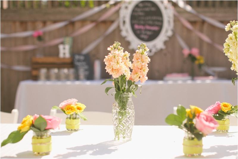 deborah zoe photography photographer baby shower whim events boston wedding photographer0010.JPG