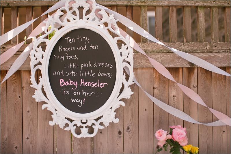 deborah zoe photography photographer baby shower whim events boston wedding photographer0015.JPG
