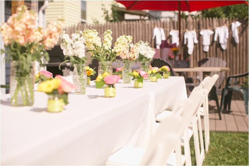 deborah zoe photography photographer baby shower whim events boston wedding photographer0016.JPG