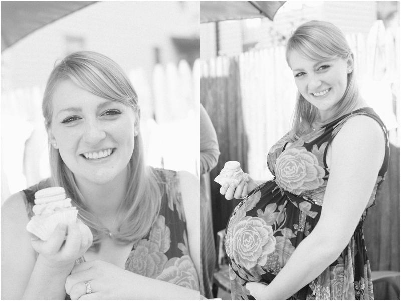 deborah zoe photography photographer baby shower whim events boston wedding photographer0018.JPG
