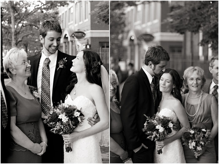 deborah zoe photography new england wedding photographer family formals0002