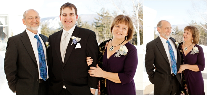 deborah zoe photography new england wedding photographer family formals0005