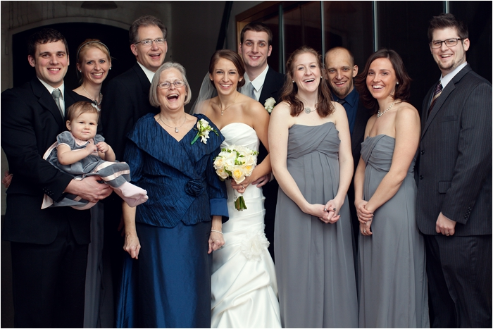 deborah zoe photography new england wedding photographer family formals0006