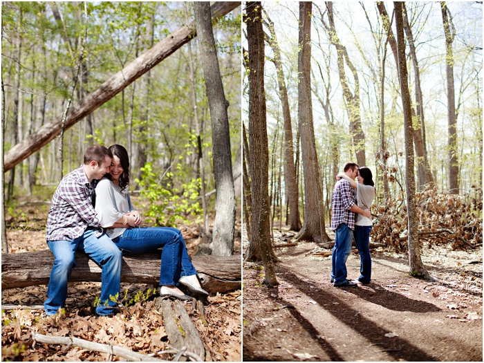 new hampshire engagement session wagon hill farm deborah zoe photography 0003