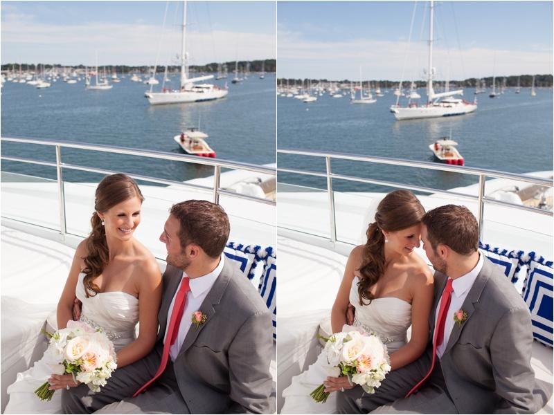 deborah zoe photography regatta place wedding newport wedding photographer newport wedding newport harbor cliff walk forty steps0037.JPG