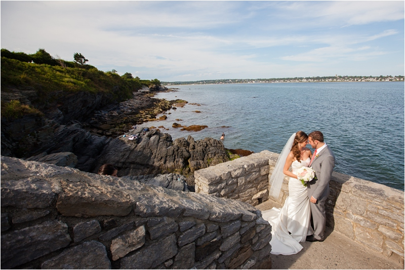 deborah zoe photography regatta place wedding newport wedding photographer newport wedding newport harbor cliff walk forty steps0041.JPG