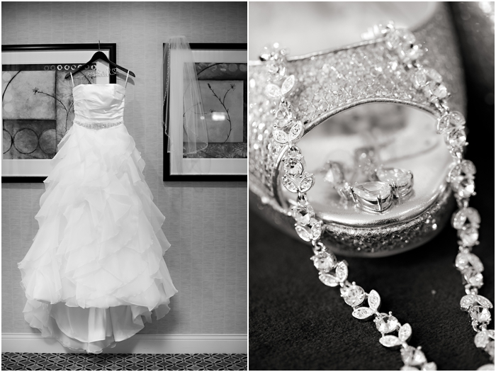 deborah zoe photography massachusetts wedding photographer purple wedding details doubletree bedford00001