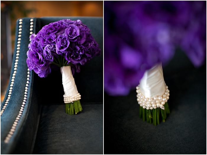 deborah zoe photography massachusetts wedding photographer purple wedding details doubletree bedford00002