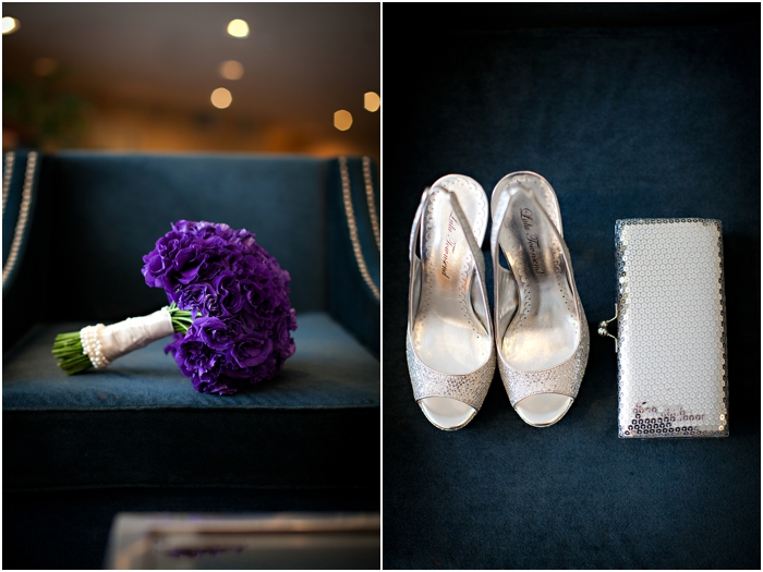 deborah zoe photography massachusetts wedding photographer purple wedding details doubletree bedford00003