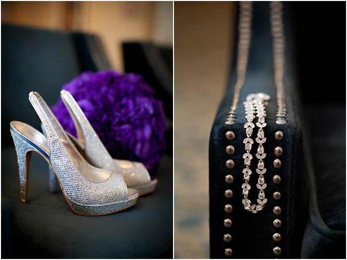 deborah zoe photography massachusetts wedding photographer purple wedding details doubletree bedford00004