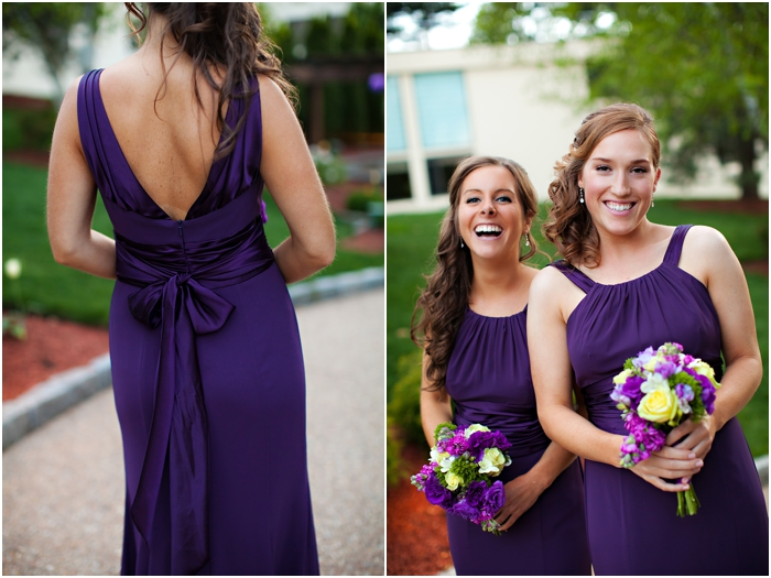 deborah zoe photography massachusetts wedding photographer purple wedding details doubletree bedford00009