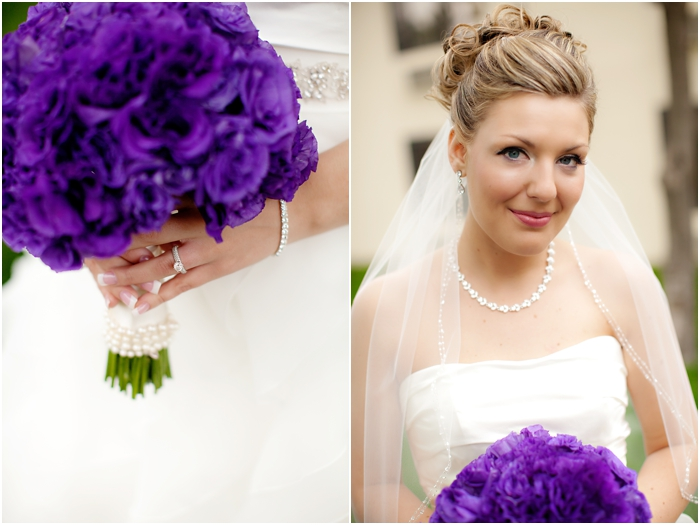 deborah zoe photography massachusetts wedding photographer purple wedding details doubletree bedford00010