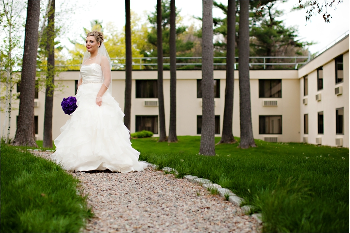 deborah zoe photography massachusetts wedding photographer purple wedding details doubletree bedford00014