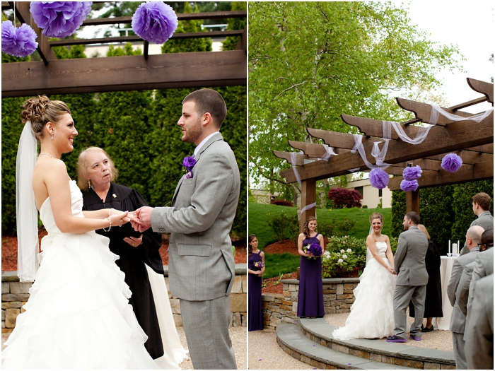 deborah zoe photography massachusetts wedding photographer purple wedding details doubletree bedford00018