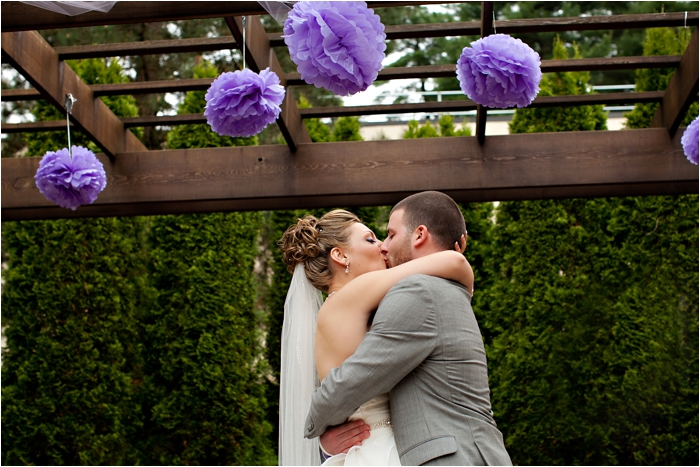 deborah zoe photography massachusetts wedding photographer purple wedding details doubletree bedford00020