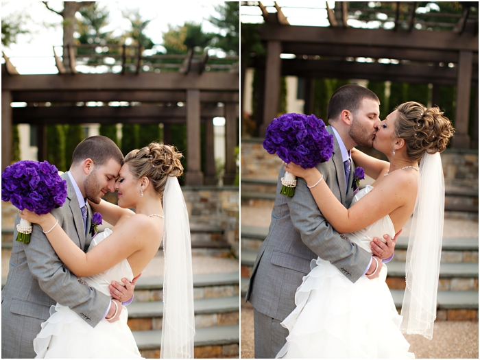 deborah zoe photography massachusetts wedding photographer purple wedding details doubletree bedford00023