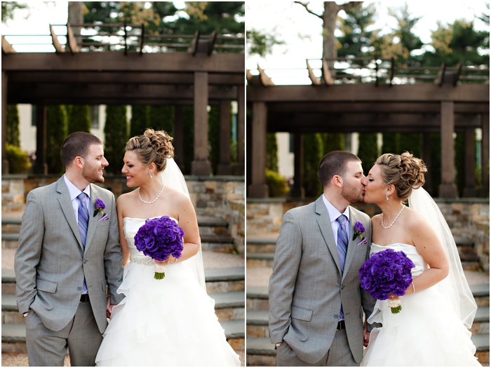 deborah zoe photography massachusetts wedding photographer purple wedding details doubletree bedford00026