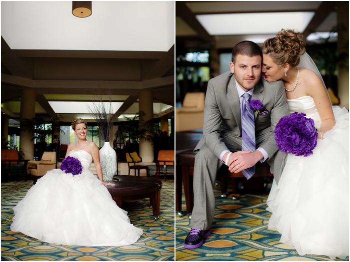 deborah zoe photography massachusetts wedding photographer purple wedding details doubletree bedford00029