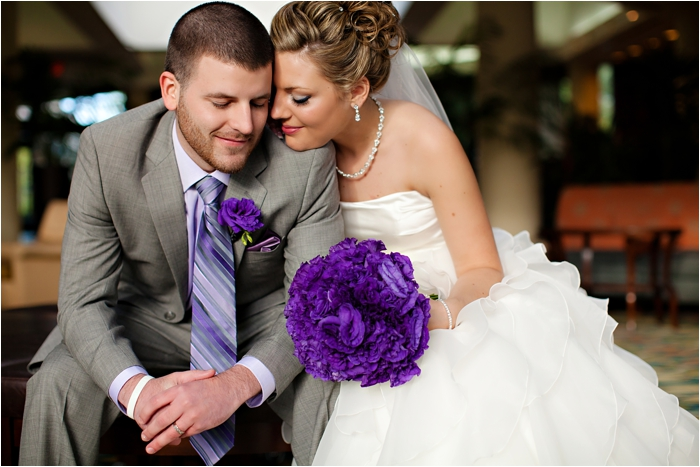 deborah zoe photography massachusetts wedding photographer purple wedding details doubletree bedford00030