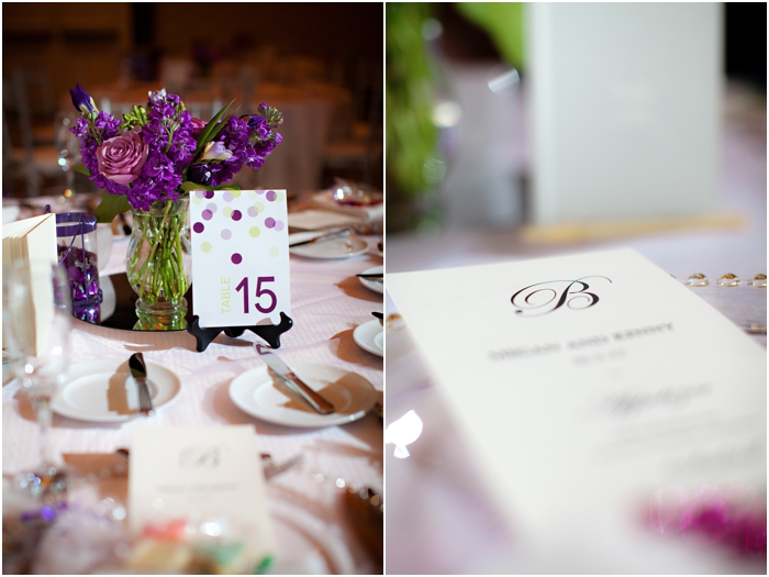 deborah zoe photography massachusetts wedding photographer purple wedding details doubletree bedford00035
