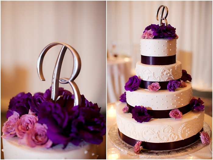 deborah zoe photography massachusetts wedding photographer purple wedding details doubletree bedford00036