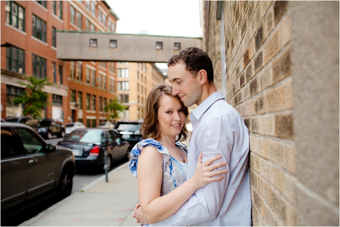 fort point channel engagement boston engagement session boston wedding photographer deborah zoe photography0002