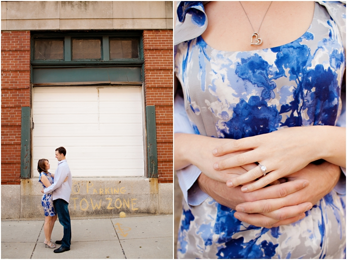 fort point channel engagement boston engagement session boston wedding photographer deborah zoe photography0004