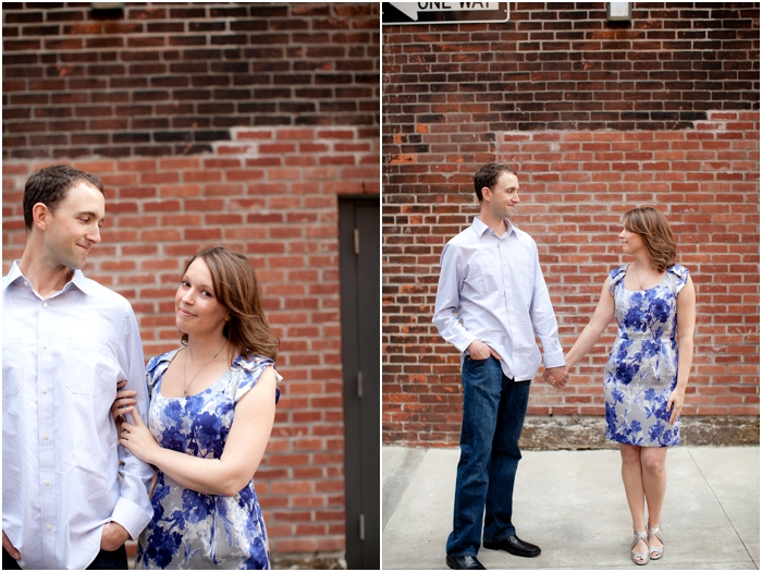 fort point channel engagement boston engagement session boston wedding photographer deborah zoe photography0016
