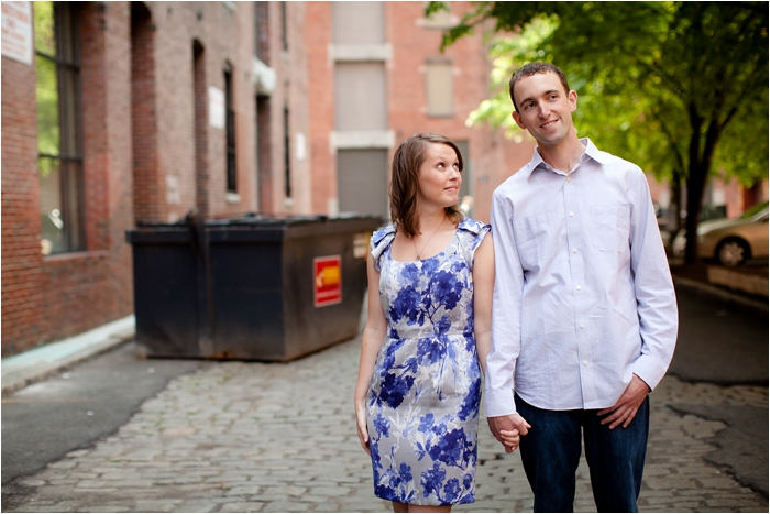 fort point channel engagement boston engagement session boston wedding photographer deborah zoe photography0022