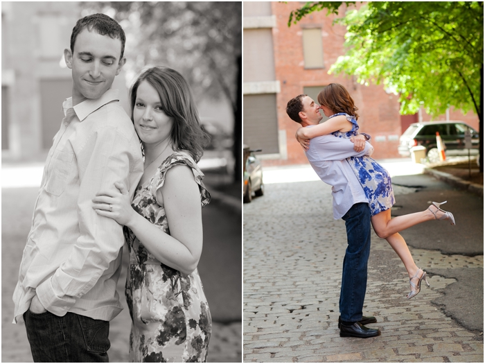 fort point channel engagement boston engagement session boston wedding photographer deborah zoe photography0024
