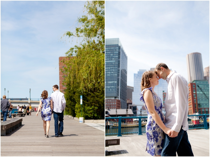 fort point channel engagement boston engagement session boston wedding photographer deborah zoe photography0026