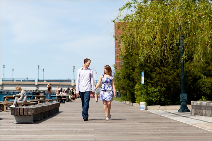 fort point channel engagement boston engagement session boston wedding photographer deborah zoe photography0027