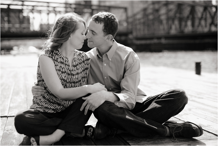 fort point channel engagement boston engagement session boston wedding photographer deborah zoe photography0031