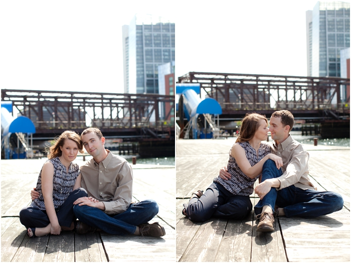fort point channel engagement boston engagement session boston wedding photographer deborah zoe photography0032