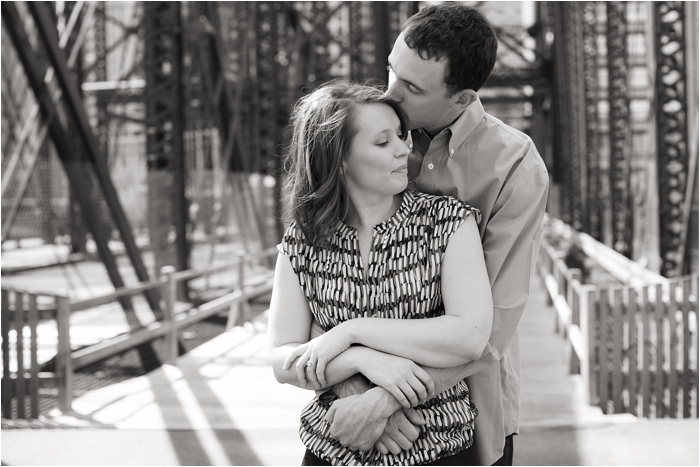 fort point channel engagement boston engagement session boston wedding photographer deborah zoe photography0034