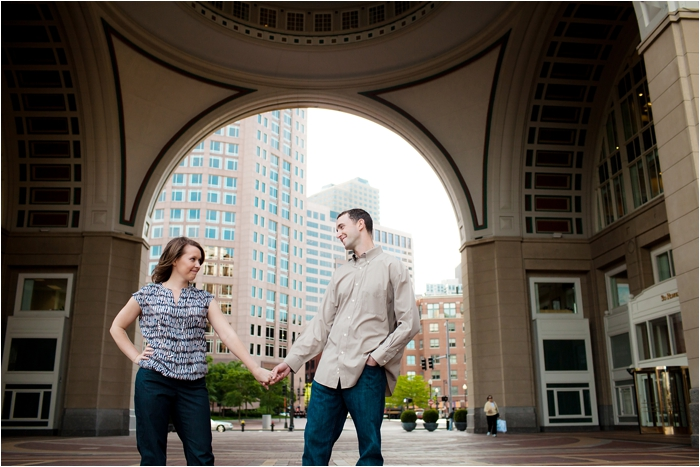 fort point channel engagement boston engagement session boston wedding photographer deborah zoe photography0035