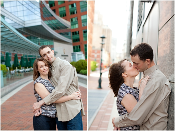 fort point channel engagement boston engagement session boston wedding photographer deborah zoe photography0037