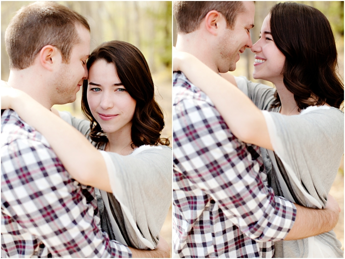 new hampshire engagement session wagon hill farm deborah zoe photography 0001