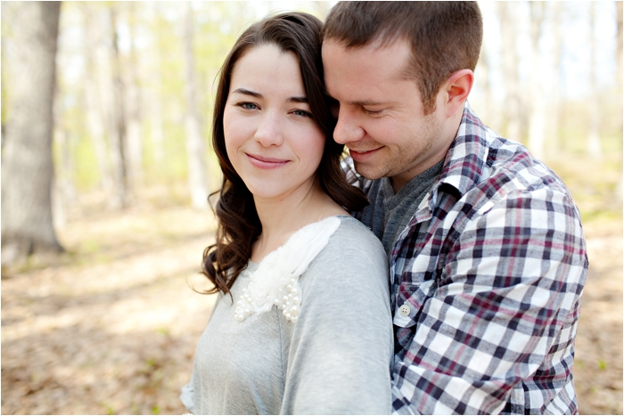 new hampshire engagement session wagon hill farm deborah zoe photography 0004