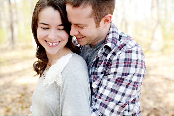 new hampshire engagement session wagon hill farm deborah zoe photography 0005