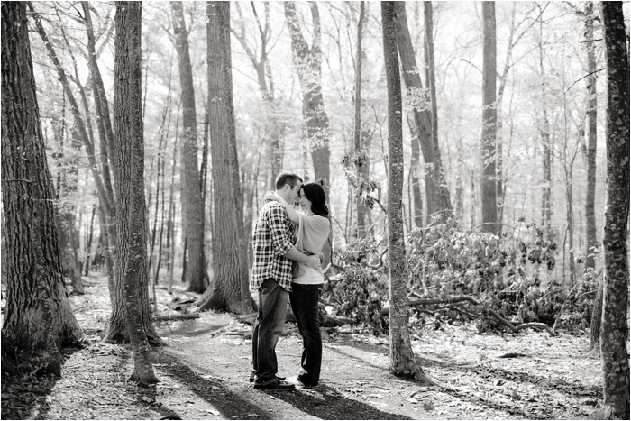 new hampshire engagement session wagon hill farm deborah zoe photography 0006