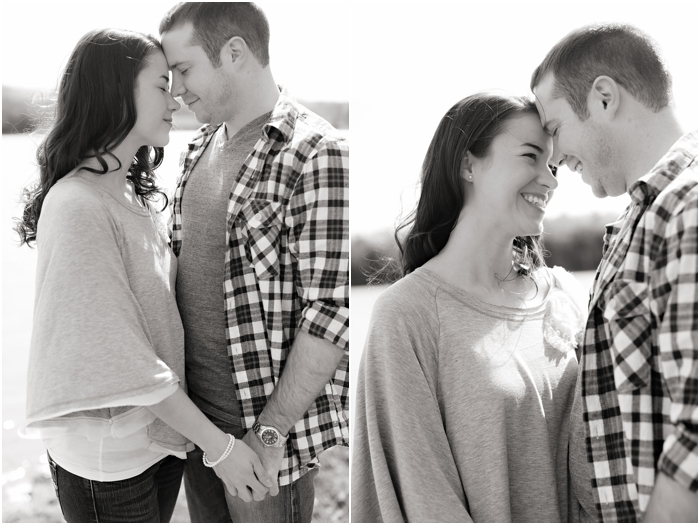 new hampshire engagement session wagon hill farm deborah zoe photography 0010