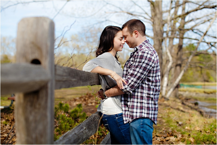 new hampshire engagement session wagon hill farm deborah zoe photography 0011