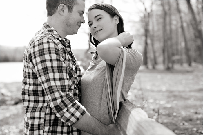 new hampshire engagement session wagon hill farm deborah zoe photography 0013