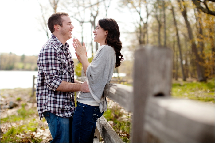 new hampshire engagement session wagon hill farm deborah zoe photography 0014