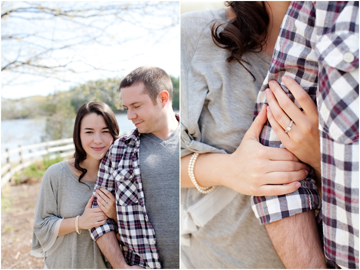 new hampshire engagement session wagon hill farm deborah zoe photography 0019