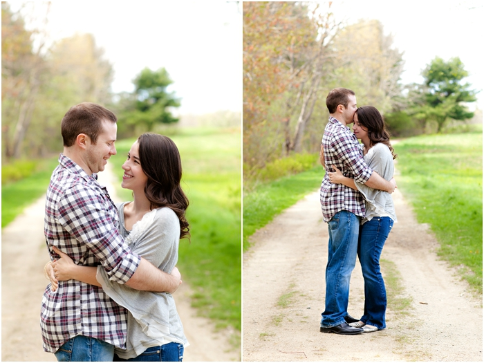 new hampshire engagement session wagon hill farm deborah zoe photography 0023